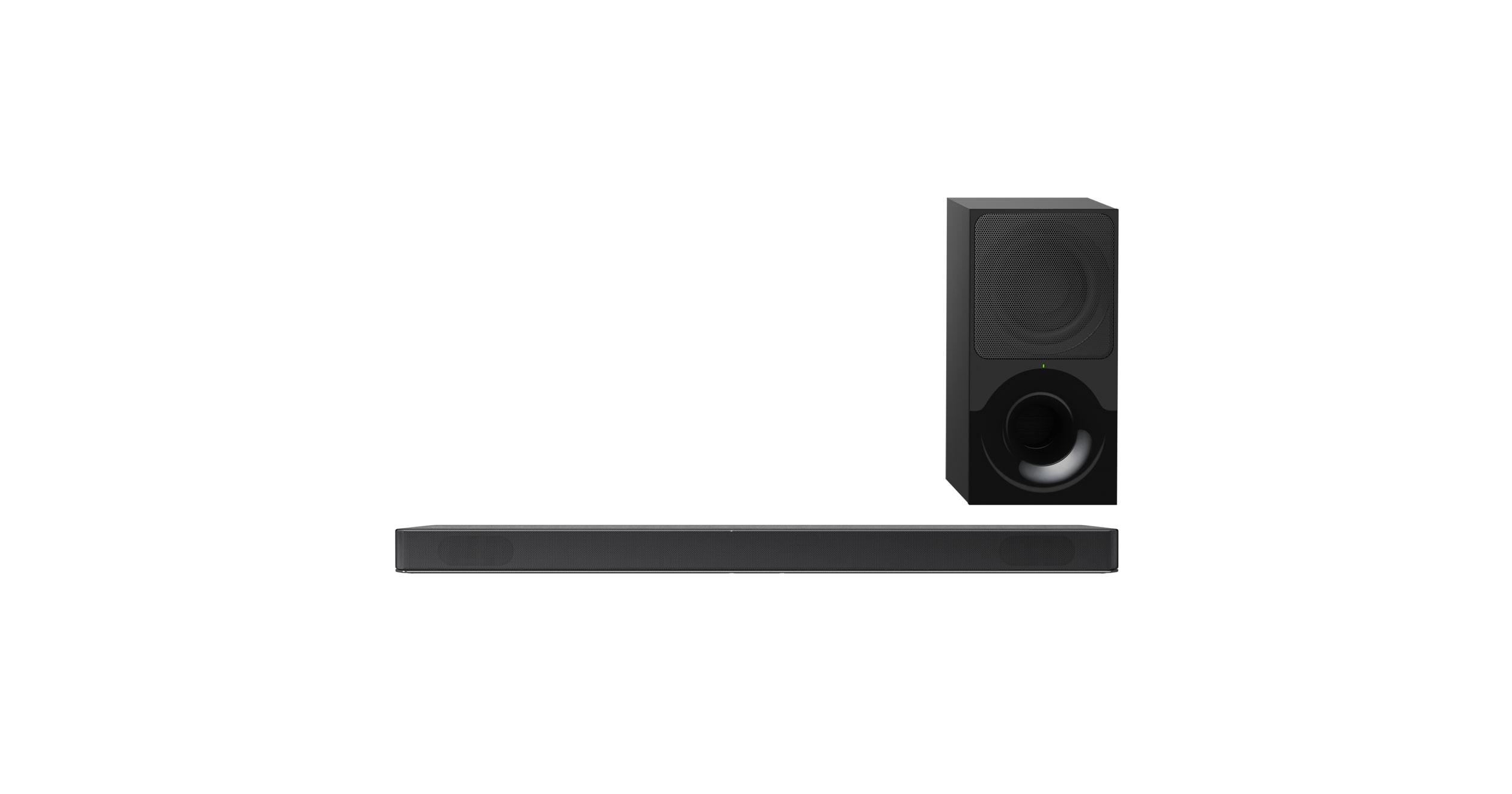 caract ristiques techniques du ht xf9000 barres de son sony be. Black Bedroom Furniture Sets. Home Design Ideas
