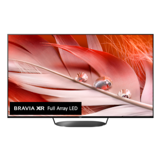 Image de X92J | BRAVIA XR | Full Array LED | 4K Ultra HD | Contraste élevé HDR | Smart TV (Google TV)