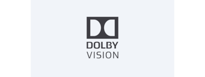 Pictogram DOLBY VISION