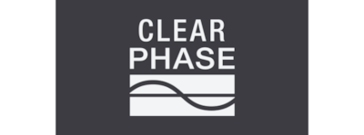 Clear Phase-audio