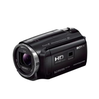 Sony Pj620 Handycam Met Ingebouwde Projector