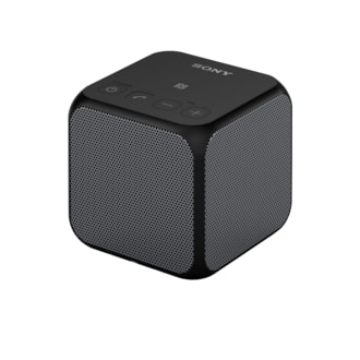Mini speaker | Wireless Bluetooth-luidsprekers | SRS-X11 | Sony BE