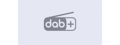 pictogram dab