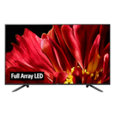 Image de ZF9| MASTER Series | Full Array LED | 4K Ultra HD | Contraste élevé HDR | Smart TV (Android TV)