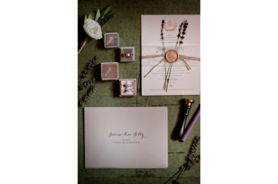 david-bastianoni-sony-alpha-9-detail-picture-of-wedding-invite-and-rings