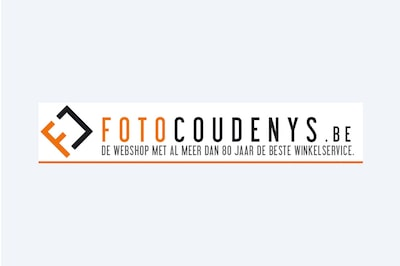 Foto_coudensy
