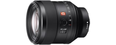 Images de FE 85 mm F1.4 GM