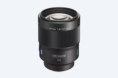 Carl_Zeiss_Full_Frame_Lenzen A-mount