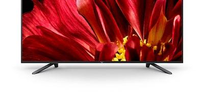 Afbeelding van ZF9| Master Series | Led | 4K Ultra HD | Groot dynamisch bereik (HDR) | Smart TV (Android TV)