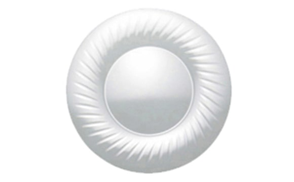 Diaphragmes XB de 30 mm