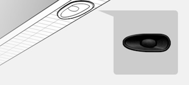 Image de XH90 / XH92 | Full Array LED | 4K Ultra HD | Contraste élevé HDR | Smart TV (Android TV)