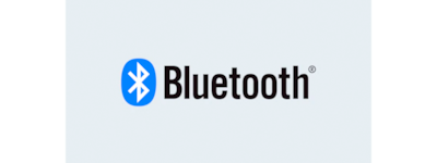 Bluetooth®-pictogram