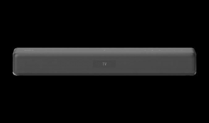 htmt500 cel achetez barre de son compacte 2 1 canaux avec wi fi technologie bluetooth et. Black Bedroom Furniture Sets. Home Design Ideas
